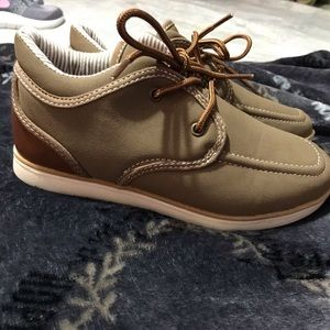 Shoes - Shoes for boys